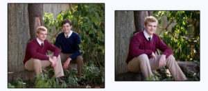 natick-high-seniors