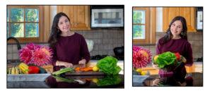 food-blogger-profile-hopkinton
